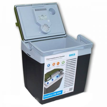 Mini frigider auto portabil Ardes