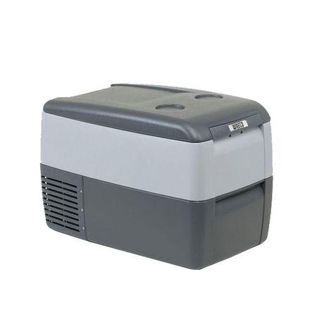 Frigider auto cu compresor Dometic-Waeco CoolFreeze CDF 36DC