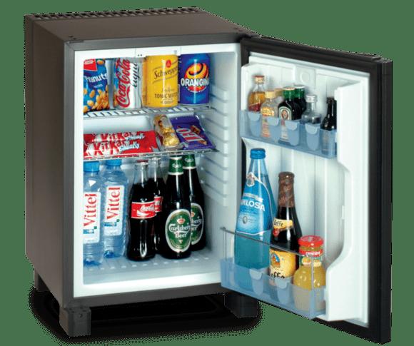 mini frigider minibar